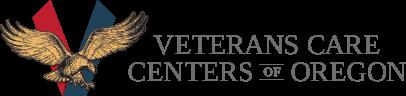 Veterans Care Centers of Oregon